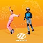 Heelys-November-2016-Insta-2