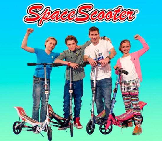 space-scooter-messi-patinete