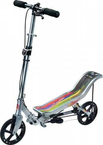 space_scooter_1_messi_-_3-4_front