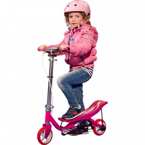 spacescooter-rosa-junior-niña-500x500