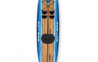 Sup/Skimboards/Bodyboards