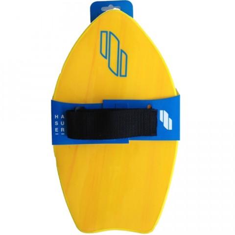 hydro-hand-plane-yellow
