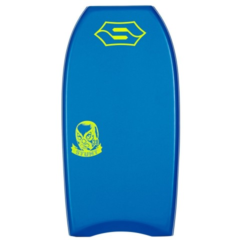 sniper-bodyboards-sniper-stunt-pe-action-series-bodyboard-blue-fluro-yellow