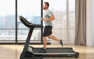 Attrezzi Fitness Professionali – Toorx